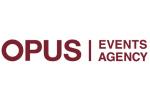 opus-events-agency logo