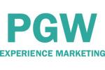 pgw-experience-marketing logo