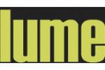lume-creative logo