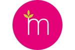 agency-magma logo