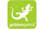 golden-gekko logo