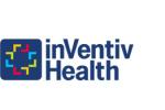 inventiv-health logo