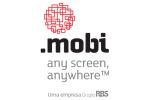grupo-mobi logo