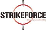 strikeforce-communications-llc logo