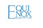 equinox-films logo