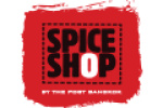 spice-shop-bangkok logo