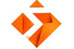 creativelabz-pvt-ltd logo