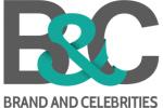 brand-celebrities logo