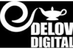 delov-digital logo