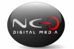 neo-digital-media logo