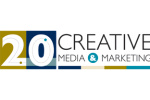 20-creative logo