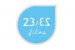 23-32-films logo