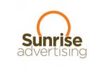 sunrise-advertising logo