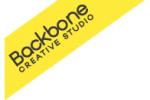 backbone-creative-studio logo