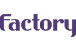factory-studios logo
