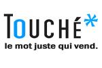 touche-marketing logo