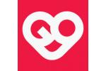 gruponove logo