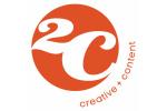 2c-creative logo