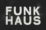 funkhaus logo