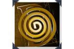 dreamentia logo