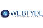 webtyde-internet-marketing logo