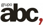 abc-group logo