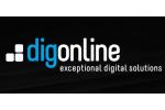 digonline logo