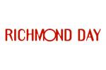 richmond-day logo
