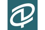 d4-creative-group logo