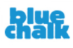 blue-chalk logo
