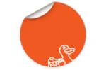 duckling-copenhagen logo