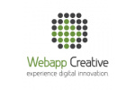 webapp-creative logo