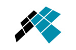studioflux logo