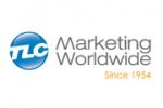 tlc-marketing logo