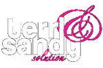terri-sandy logo
