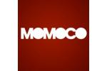 momoco logo
