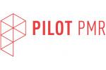 pilot-pmr logo