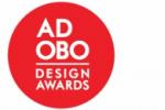 adobo-design-awards logo