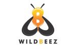 wildbeez logo