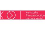koi-studio logo