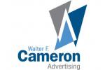 walter-f-cameron-advertising-inc logo