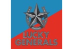 lucky-generals logo