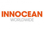 innocean-worldwide-italy logo