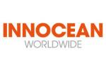innocean-worldwide-rus-llc logo