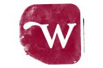 web-profits logo