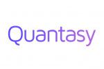quantasy logo