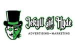 jekyll-hyde logo