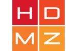 hdmzoomedia logo