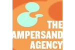 the-ampersand-agency logo