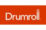 drumroll logo